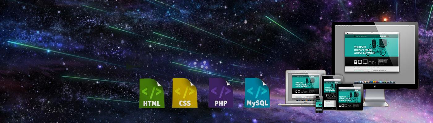 Website Design